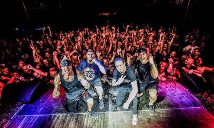 Sick Of It All pospone su tour por Latinoamérica, incluida su fecha en México