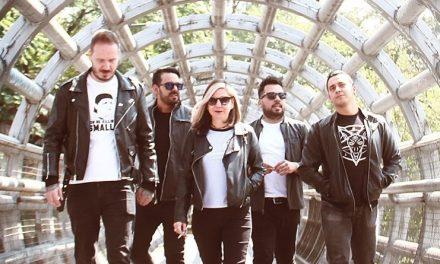 Elli Noise celebra sus 20 años de trayectoria en el Foro Indie Rocks