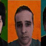 Perdiendo Clase, la nueva banda formada por miembros de Seguimos Perdiendo y Clase 76