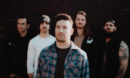 Senses Fail lanzará un nuevo álbum de covers