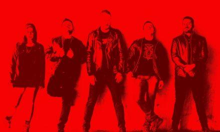"""Elli Noise comparte nuevo sencillo """"Nocturno"""""""