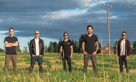 Simple Plan confirma que su nuevo álbum está terminado