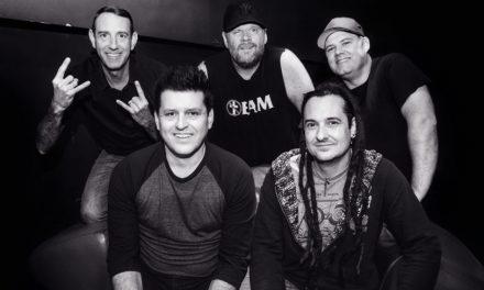 "Less Than Jake lanza una nueva canción titulada ""Spirit of '20"""