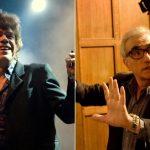 Martin Scorsese dirigirá un documental sobre David Johansen, ex líder de New York Dolls