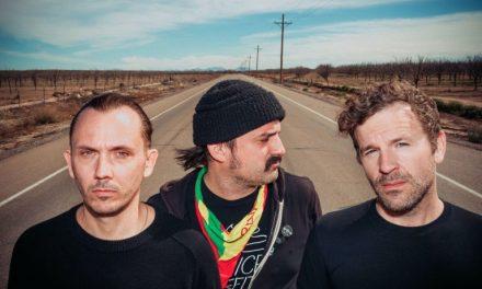The Lawrence Arms lanza un nuevo adelanto de su próximo álbum