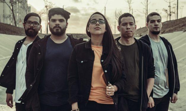 """#ENTREVISTA: Back 2 School lanza """"Fuiste lo mejor"""", una canción para cantarle al dolor con actitud"""