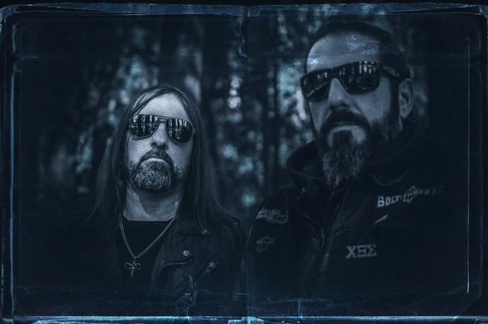 Rotting Christ realizará concierto online para el México