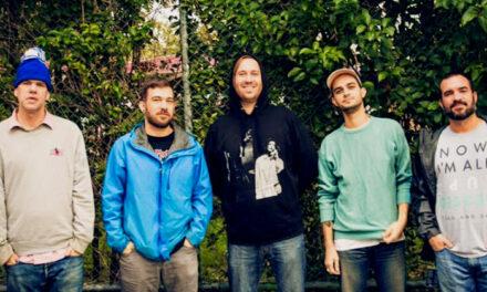 Bane lanzará documental sobre su gira final