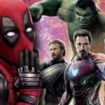 Kevin Feige confirma la llegada de Deadpool al MCU