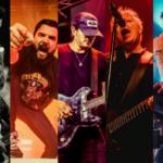 10 discos que se lanzarán en el 2021