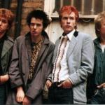 """""""Pistol"""", la nueva serie basada en los Sex Pistols"""