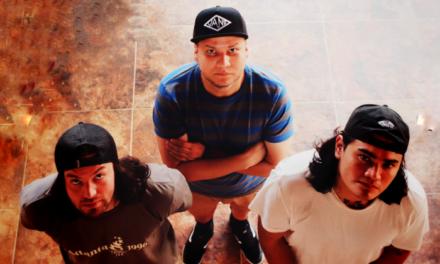 """Supercuates anuncia el lanzamiento de su nuevo álbum """"Conectando"""""""