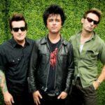 """""""Pollyanna"""" es el nombre del nuevo sencillo de Green Day"""