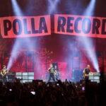Se lanza el primer tráiler del nuevo documental sobre La Polla Records titulado 'No Somos Nada'
