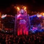Se posponen las ediciones V y VI del México Metal Fest para 2022