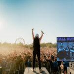 State Champs lanza cover de un clásico de Fall Out Boy